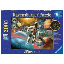 라벤스부르거  스페이스워크 직소퍼즐 200피스