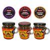 10프로 하와이안코나 인스턴트커피 JAR(바닐라초콜릿코코넛)향