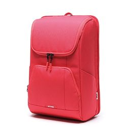 [에이치티엠엘]Neo H7 Backpack (FLAMINGO)