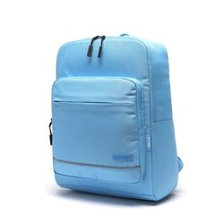 [에이치티엠엘]M5 Backpack (AQUA)