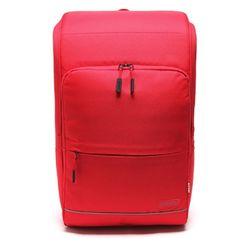[에이치티엠엘]M7 Backpack (RED)