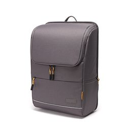 [에이치티엠엘]NEW H7 WOMAN TEENY Backpack (DK.GRAY)