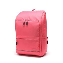 [에이치티엠엘]M7 WOMAN TEENY Backpack (PINK)