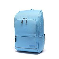 [에이치티엠엘]M7 WOMAN TEENY Backpack (AQUA)
