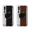 [T]클래식카메라 스마트톡 3D하드.갤럭시노트9(N960)