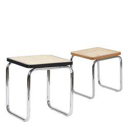 kaden stool (카덴 스툴)