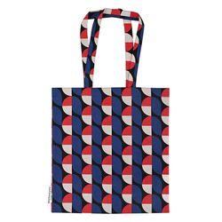 Rot Square Bag