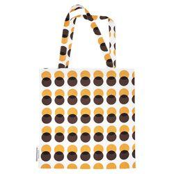Und Square Bag