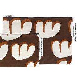 Bread Pouch By Jessica Nielsen (medium)