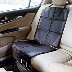자동차 시트 보호 커버 매트패드