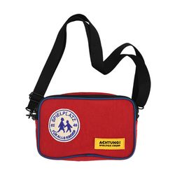 DANKE X KBP Kinder Box Bag