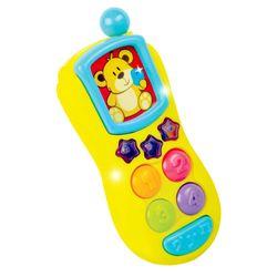멜로디 무선전화기(612R23459-1)