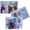 겨울왕국2 2000 스케치북 x 5권