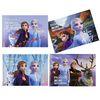 겨울왕국2 2000 미니스케치북 (40매) x 5권(랜덤)