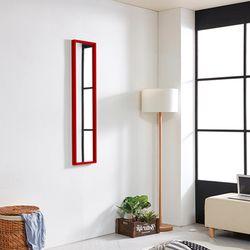 일루미네이트 1200 벽걸이 거울