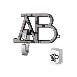 캐스트퍼즐 에이비씨 - ABC 1단계