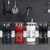 S 홈카페 미니 커피메이커 LCZ1002 시리즈
