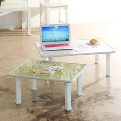 신지가토 하이그로시 테이블 중(720x480) 다리 높이 조절가능