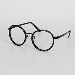 SBKA Leo-C01 동글이 안경