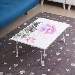 동양화 액자 테이블(720x480) 다용도테이블