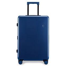 토부그 TBG 596 미드나잇블루 28인치 하드캐리어 여행가방