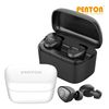 PENTON 펜톤 TS1 완전 무선 블루투스 이어폰 버전 5.0