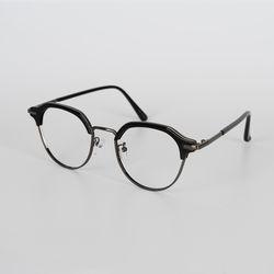 SBKA Lucky-C01 하은테 안경