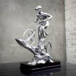 산악자전거 마블작품 MB-350B 기념품 인테리어 동호회