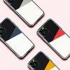 아이폰11 PRO 보호 카드케이스 오원