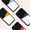 아이폰11PRO MAX 보호 카드케이스 오원