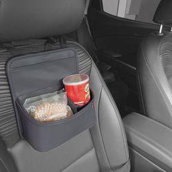 소소모소 차량용 스낵 바스켓