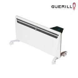 게릴라 컨벡터 히터 GU-HOTTE 2000W