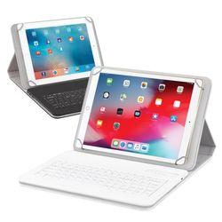 엑토 태블릿 10인치 블루투스 키보드 케이스 TKC-04