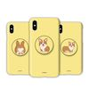[T]웰시코기 스마트톡 3D하드.아이폰5S(SE)