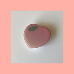 [뮤즈무드] peach tok (스마트톡)