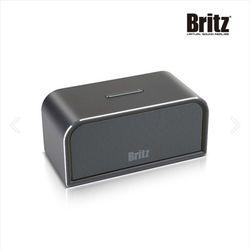 브리츠 BZ-T250  휴대용 블루투스 스피커