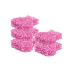 3M 스카치브라이트 향기톡톡 크린스틱 리필 5개 (3가지향)