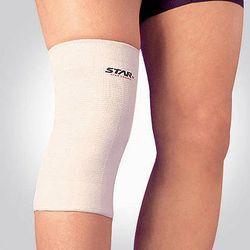 White Basic 무릎보호대 프리사이즈 한쪽 CH1526287