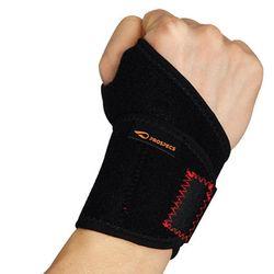 오른손 왼손 구분없는 네오프랜 손목보호대2 CH1526269