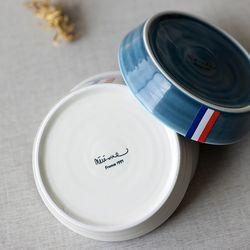 메레신 쏠레이 쿠프(소) 6color