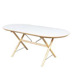 davis table1 (다비스 테이블1)