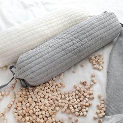 폴라포 피그먼트 경추누빔 편백베개