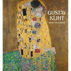 2020 캘린더 Gustav