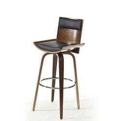 G 보트 바체어(회전) 인테리어 카페의자