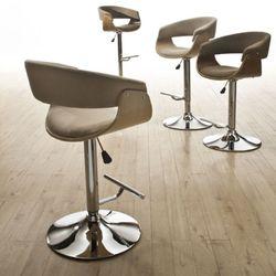 G 캔디 바체어(패브릭) 인테리어 카페의자