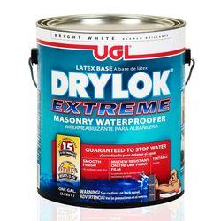 결로방지 UGL 드라이락 익스트림 1QT(약1리터)