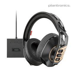 플랜트로닉스 리그 700HD 초경량 무선 게이밍 헤드셋