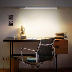 붙이는 조명 LED 무드등 52cm