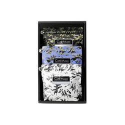 카페뮤제오 갓볶은 커피 선물세트 블랜드 200gx3