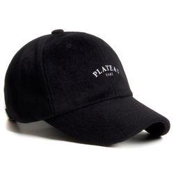 19F CLASSIC 1982 CAP BLACK